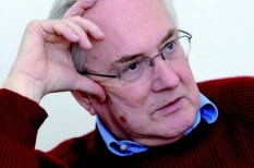etika, gazdaságpolitika, interjú, róna péter