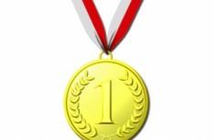 fiatal vállalkozók országos szövetsége, fivosz, országos fiatal vállalkozói díj