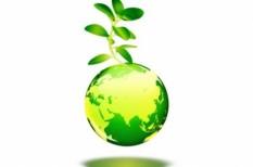 környezetterhelés, környezetvédelem