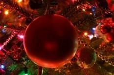 adóhatóság, karácsony