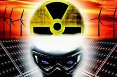 atomenergia, energia, megújuló energia