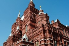 export, kkv export, moszkva, oroszország