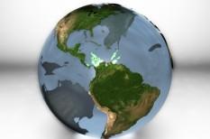 co2, kibocsátás, kiotó, klímaharc, klímaváltozás, megállapodás, politika