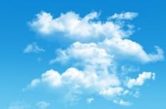 cloud computing, felhő számítástechnika, it-biztonság, SaaS