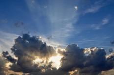 cloud computing, felhő számítástechnika, SaaS