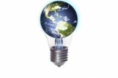 energetika, energiafogyasztás, energiahatékonyság, energiatakarékosság, könyv