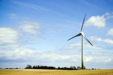 biomassza, energia, energiahatékonyság, megújuló energia, nemzeti energiastratégia