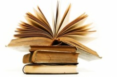 könyv, matolcsy, oszkó, pénzügy, simor