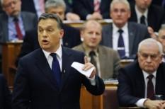 eu, imf, költségvetés 2012, orbán