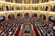 minimálbér, munka törvénykönyve, parlament