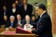 2012, költségvetés 2012, orbán, recesszió