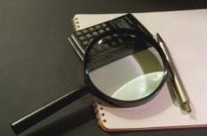 adó 2012, adóellenőrzés, adótartozás, kkv adó, nav