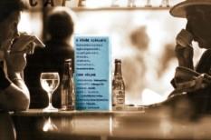 béren kívüli juttatás, cafeteria, cafeteria 2012, étkezési utalvány