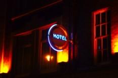 közösségi vásárlás, szálloda, turizmus