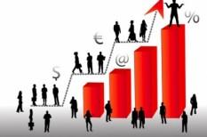 előrejelzés 2012, export, foglalkoztatás, gazdasági növekedés, gazdaságpolitika, gki, GKI előrejelzés, konjunktúraindex, reálkereset
