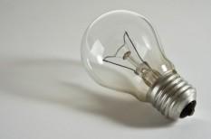 áram, energia, kkv beszerzés