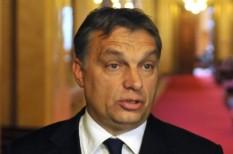 forint, forintárfolyam, orbán, simor