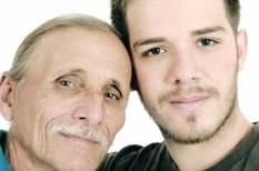 családi vállalkozás, jog, kkv hitel