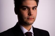 fiatal vállalkozók országos szövetsége, fivosz, g20