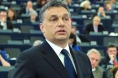 barroso, európai parlament, orbán