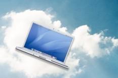 felhő, felhő számítástechnika, kkv informatika