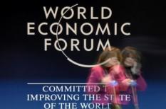 davos, fenntarthatóság, konferencia, környezetterhelés, világgazdaság