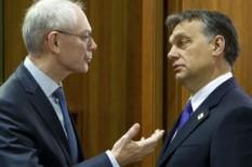barroso, eu, európai parlament, orbán