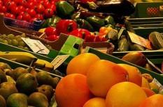 élelmiszer, élelmiszerbiztonság