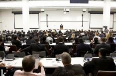 amerika, fiatal, fiatal vállalkozók országos szövetsége, fivosz, kkv verseny, sikersztori