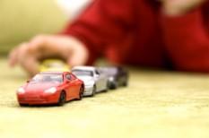 adó 2012, baleseti adó, cégautó, kötelező biztosítás