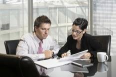 munka törvénykönyve, munkavállalói jogok, törvény