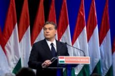évértékelés, orbán