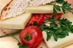 élelmiszer, élelmiszerbiztonság, magyar termék