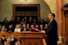 eu, orbán, parlament