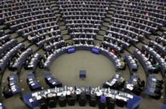 európai parlament, orbán