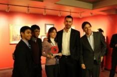 fiatal, fiatal vállalkozók országos szövetsége, sikersztori