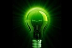 kína, környezetterhelés, környezetvédelem