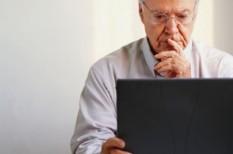 foglalkoztatói nyugdíj, nyugdíj