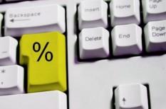 1 százalék, adó 2012, adózás, társadalmi felelősségvállalás