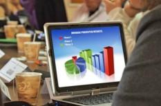 feldolgozóipar, foglalkoztatás, index, kkv beszerzés