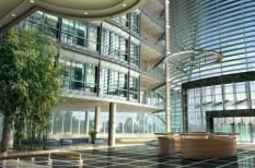 fenntartható építészet, fenntarthatóság, iroda, irodapiac, zöld iroda