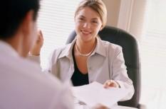 állásinterjú, álláskeresés, hr, interjú