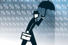 2013, adminisztráció, adó, adó 2012, adóemelés, adótervezés, kkv adó