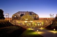 fenntartható építészet, fenntartható fejlődés, passzívház