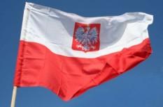 hita, kkv export, lengyelország