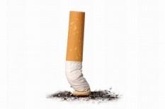 dohányzás, törvény