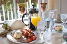 hotel, szálloda, ügyfélkapcsolat, vendéglátás