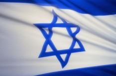 hita, izrael, kkv export