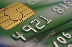 bank, bankkártya, készpénz, svédország