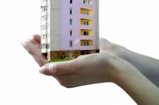 energiahatékonyság, fenntartható építészet, fenntartható fejlődés, foglalkoztatás, munkahelyteremtés